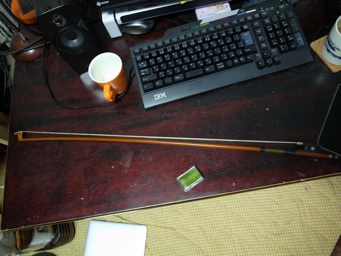 バイオリンを作ろう1 購入編_d0025831_23151937.jpg