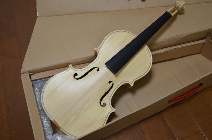 バイオリンを作ろう1 購入編_d0025831_235254.jpg