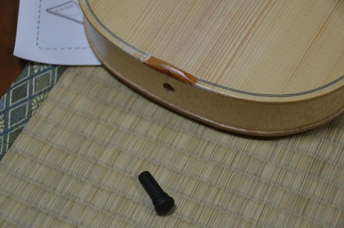 バイオリンを作ろう1 購入編_d0025831_2365850.jpg