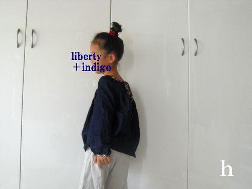 b0171943_11303897.jpg