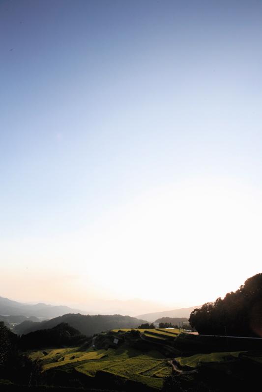 9月30日(日)武雄市発明クラブ ロケットプロジェクト 予定どおり開催します。_b0014152_6413761.jpg