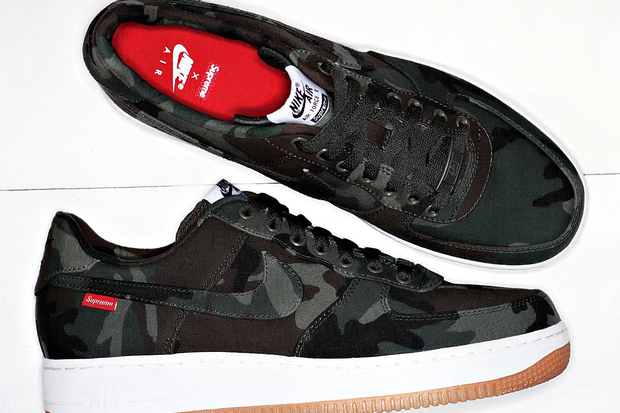 Supreme x Nike Air Force 1 2012_a0118453_1465972.jpg