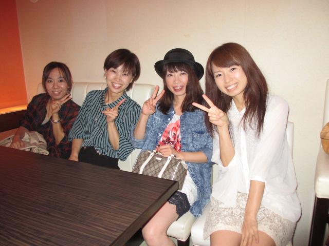 お久しぶりのブログは写真三昧です☆_c0095253_18283359.jpg