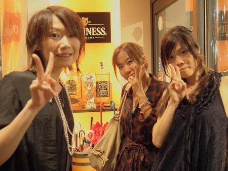 お久しぶりのブログは写真三昧です☆_c0095253_18295087.jpg