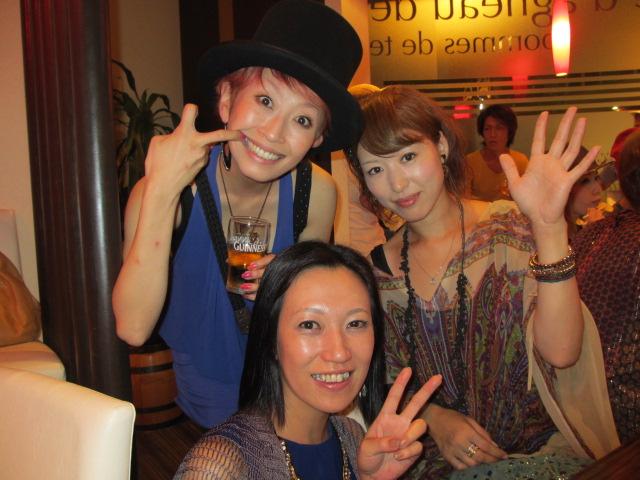 お久しぶりのブログは写真三昧です☆_c0095253_1835853.jpg