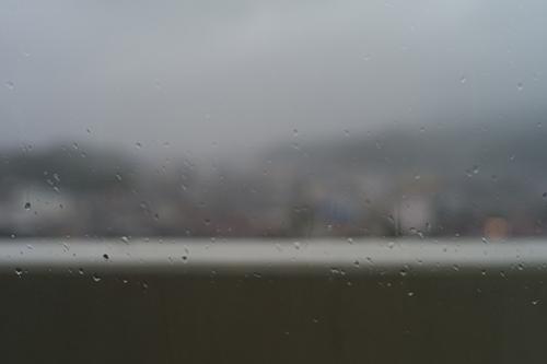 120930 台風接近_b0129659_17164434.jpg
