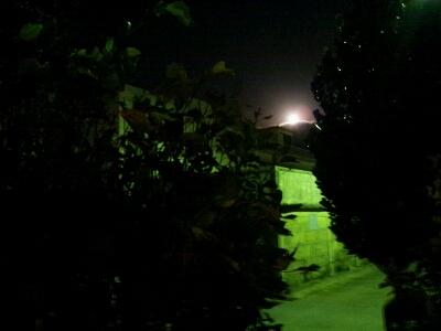 お月見会_e0131462_23112281.jpg