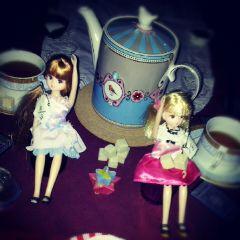 A・MAD・TEA・PARTYがエンド_b0212864_2544554.jpg