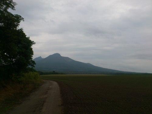 駒ヶ岳より_b0106766_21134214.jpg