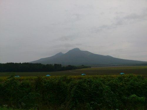 喫茶駒ヶ岳三軒茶屋より_b0106766_21202958.jpg