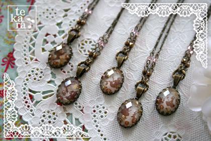Petit Jewel シリーズできました*_a0139874_10215233.jpg
