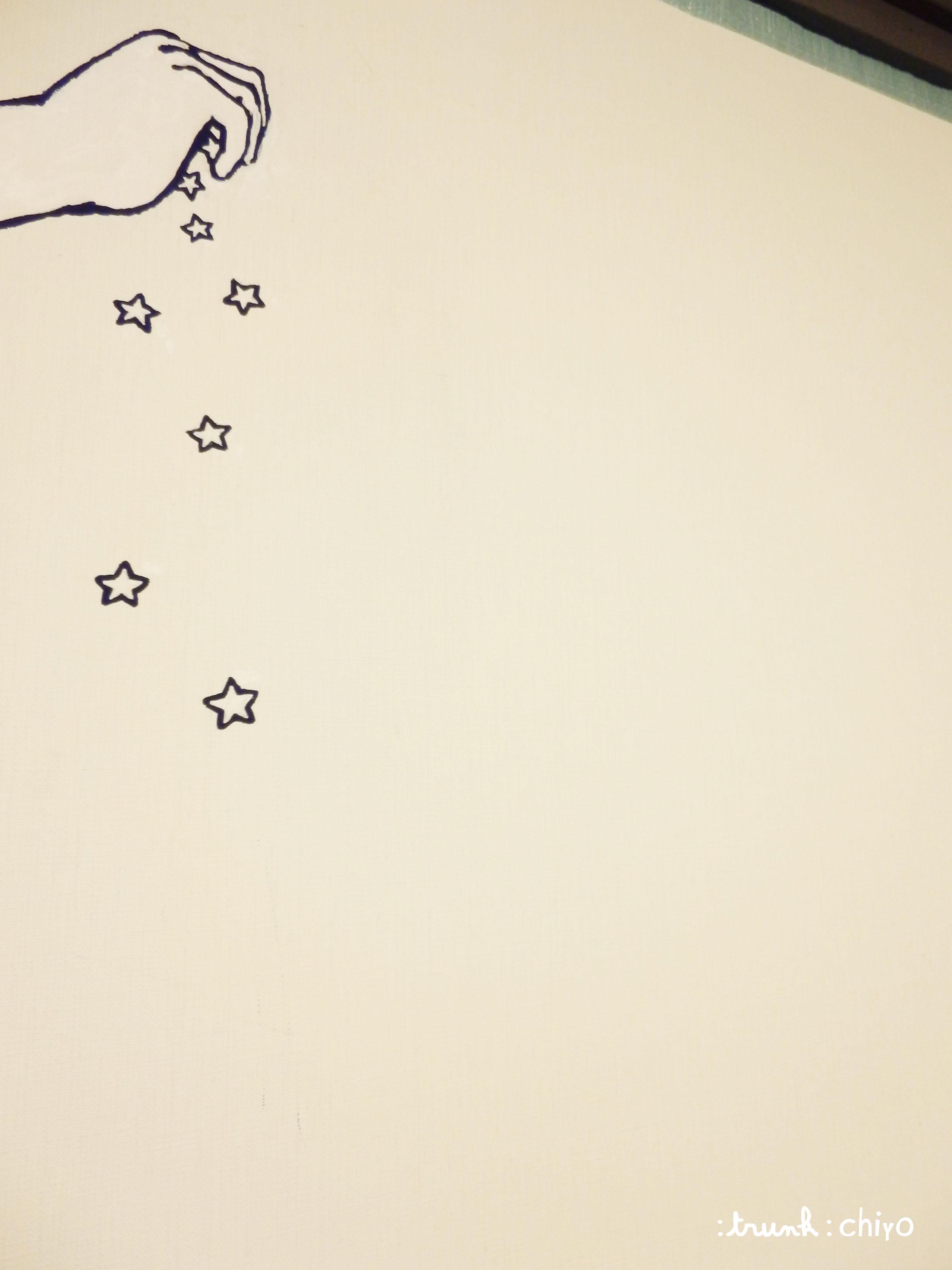 【制作途中】真夜中の女の子_f0223074_10481343.jpg