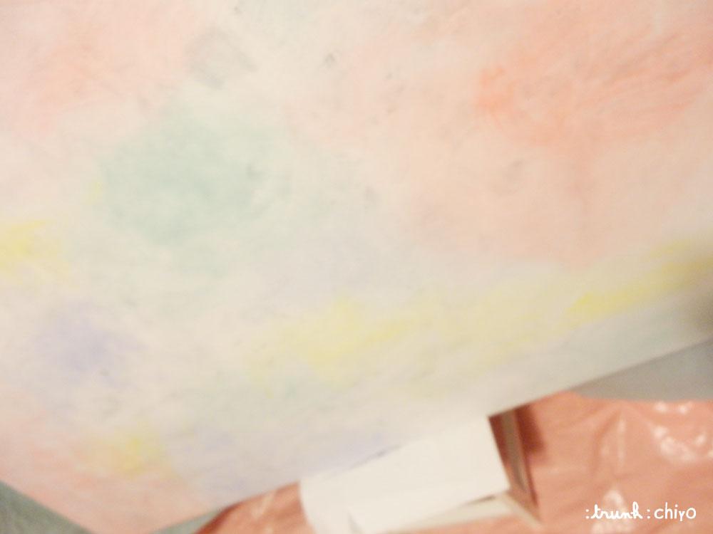 【制作途中】真夜中の女の子_f0223074_10484231.jpg