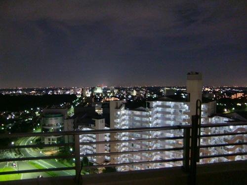 東京でのレッスン_a0125981_16124619.jpg