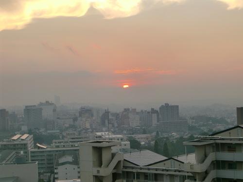 東京でのレッスン_a0125981_1622598.jpg