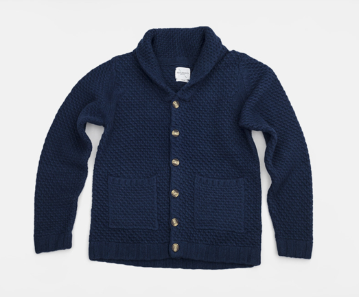 SATURDAYS SURF NYC TERRANCE CARDIGAN_f0111683_1226528.png