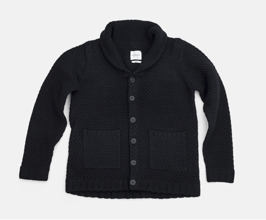 SATURDAYS SURF NYC TERRANCE CARDIGAN_f0111683_12265412.png
