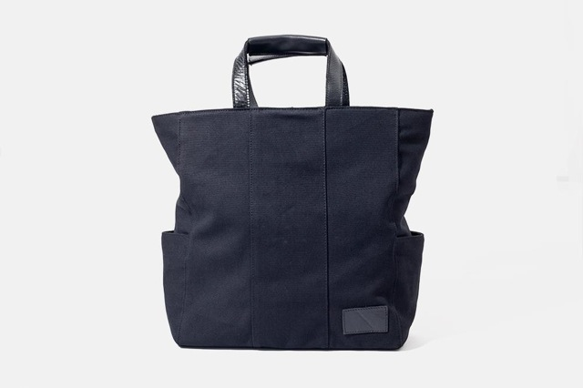 SATURDAYS SURF NYC CORY TOTE :SORRY,SOLD OUT!_f0111683_16285887.jpg