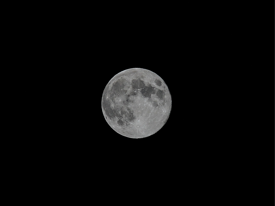 中秋の名月_a0157091_22271023.jpg