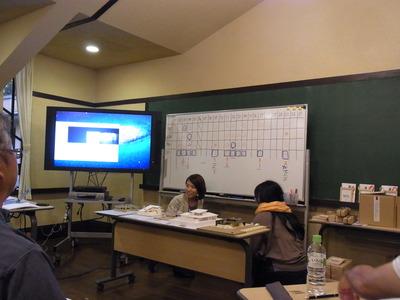 住宅デザイン学校 2012年前期最終回_a0122098_12562719.jpg
