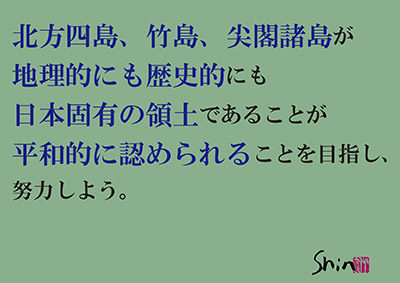 b0133911_22392275.jpg