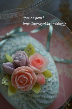 c0054011_14135175.jpg