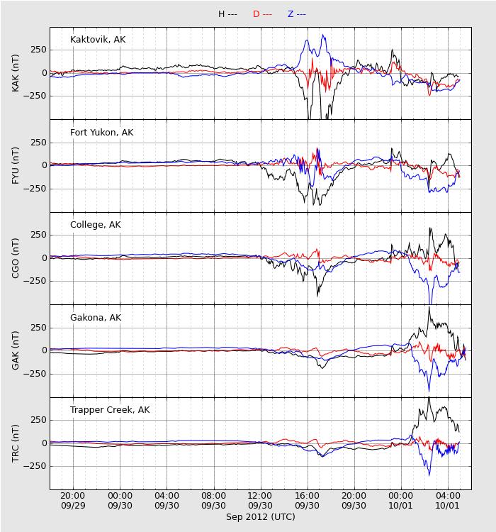HAARPに地震波か?研究用81:久々に400nT到来!_e0171614_14432789.png