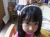 e0253118_13194959.jpg