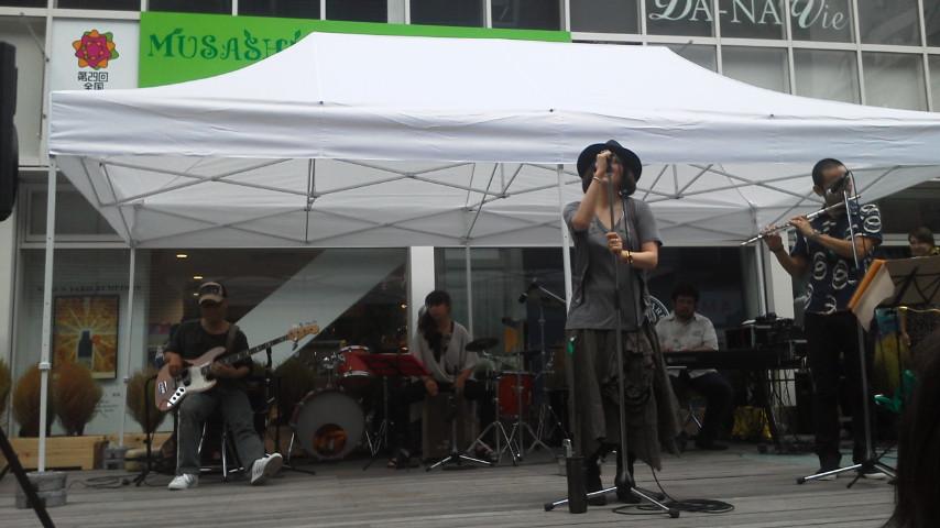 「全国都市緑化フェア」吉祥寺で_e0257524_16571349.jpg