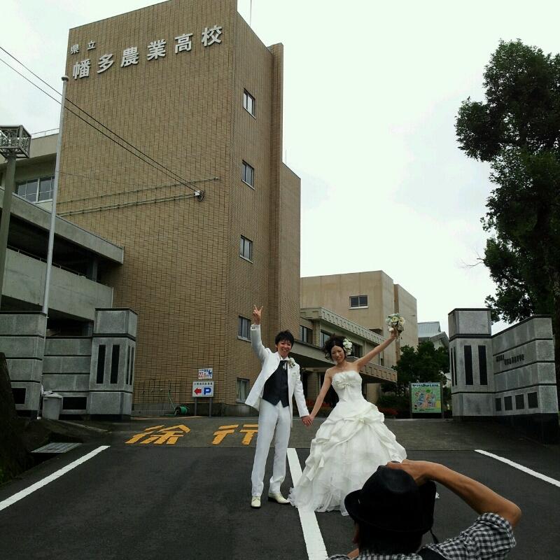 幡多ツアー最終日!_b0240634_19445661.jpg