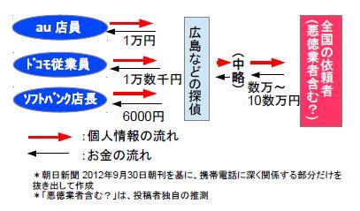 c0240934_1454033.jpg