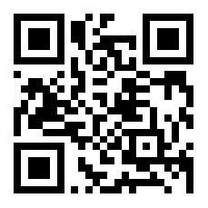 『100万人のWinning Post』正式サービス開始1周年記念キャンペーンを実施!_e0025035_12323333.jpg