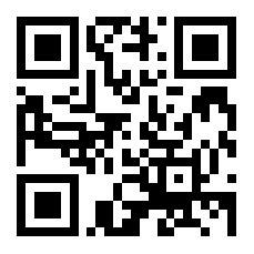 『100万人のWinning Post』正式サービス開始1周年記念キャンペーンを実施!_e0025035_12324320.jpg