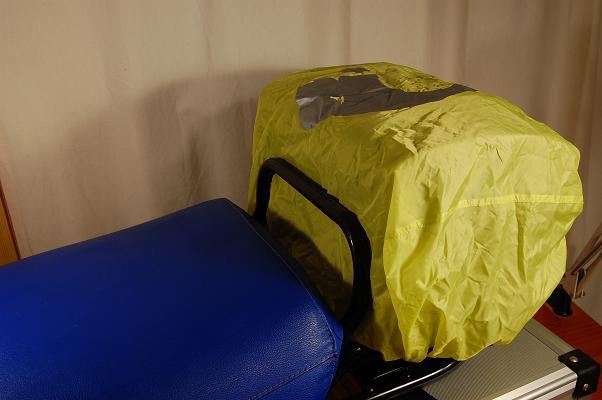 stovl製GSリアバッグ 雨対策とレインカバーについて_a0155648_14232836.jpg