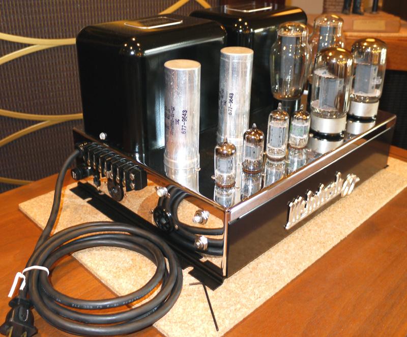 マッキントッシュ MC60 レストア品完成 2012年10月1日(月)_b0262449_22305825.jpg