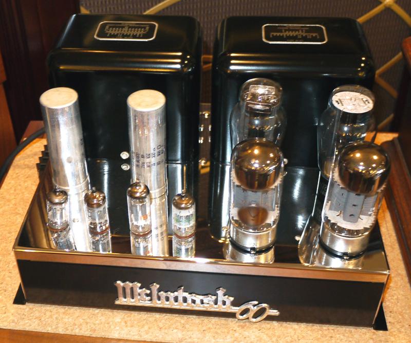 マッキントッシュ MC60 レストア品完成 2012年10月1日(月)_b0262449_2231421.jpg