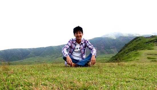 2012年9月『南九州ツチノコの旅』【4】_e0071652_19312533.jpg