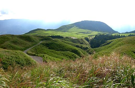2012年9月『南九州ツチノコの旅』【4】_e0071652_19313659.jpg