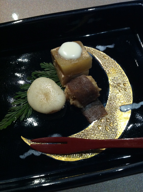 ハワイでおすすめのレストラン 南山枝魯枝魯_e0142956_9463221.jpg