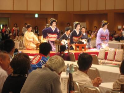 第47回土佐全日本はし拳選手権_f0006356_17274564.jpg