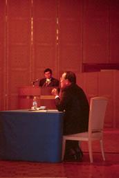 日本航空会長、稲盛和夫様の講話を聞きました_b0117859_2330144.jpg