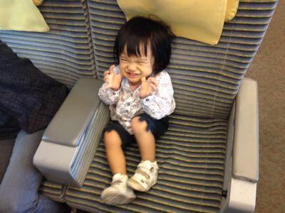 電車大好き。_e0258469_132813100.jpg