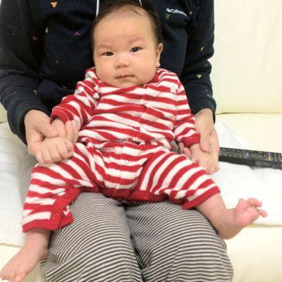 baby Gap_e0014773_341446.jpg