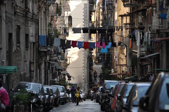 ナポリの画像 p1_35