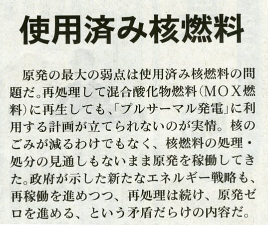 西日本新聞の東京新聞_c0052876_1826115.jpg