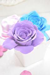c0111981_1828416.jpg