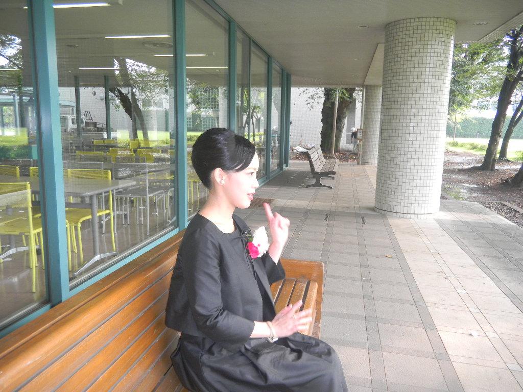 卒業式_c0195496_06515.jpg