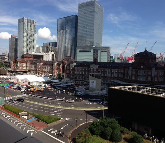 東京駅完成前日_a0271402_21362011.jpg