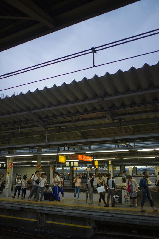 東京駅完成前日_a0271402_2141533.jpg