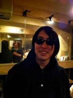 Sunglasses At Night!_c0197505_16772.jpg